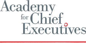 Clientes - Academy for Chief Executives - CesarGamio.com