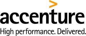 Clientes - Accenture - CesarGamio.com