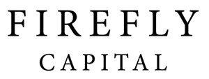 Clientes - Firefly Capital - CesarGamio.com