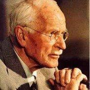 Dr. Carl Jung