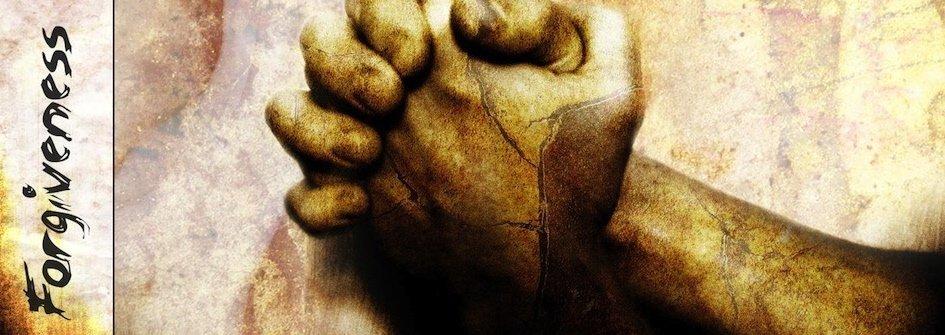 Transformación Personal: El Poder del Perdón