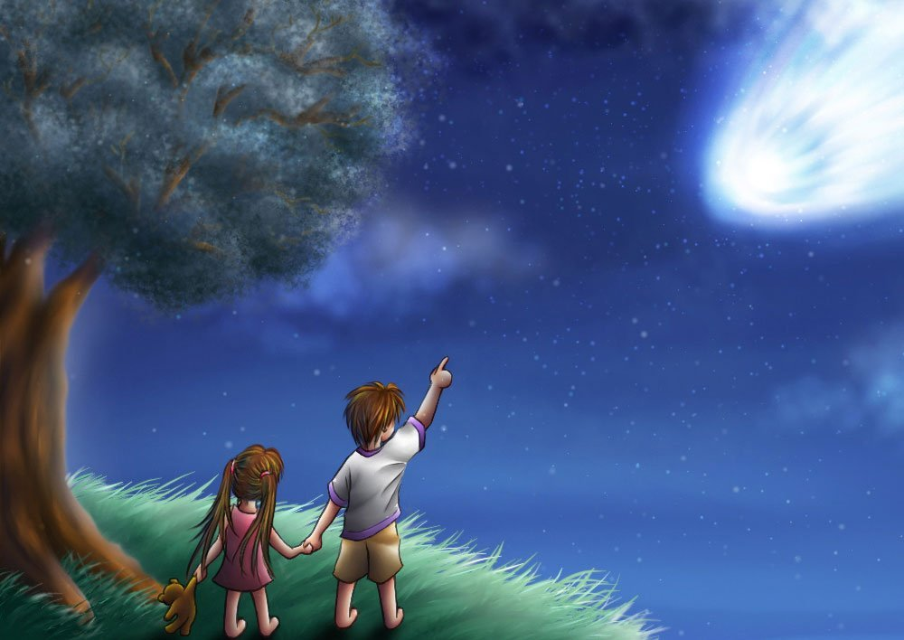 Wish_Upon_a_Shooting_Star_by_shicmap