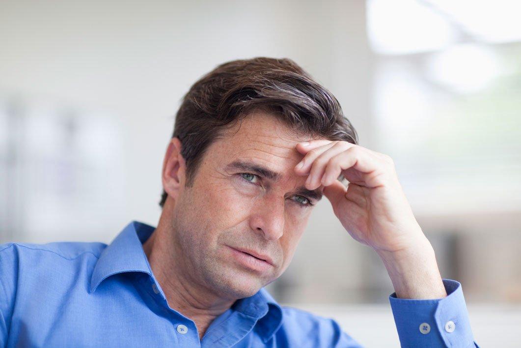 Cómo Manejar el Estrés de Manera Eficiente - Programas para Empresas - CesarGamio.com