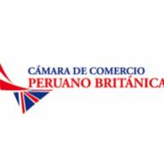Cámara de Comercio Peruano-Británica