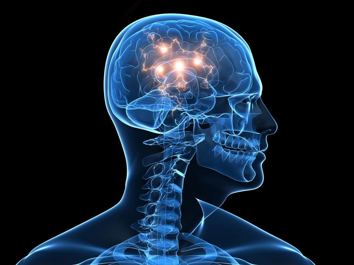 brain-lights