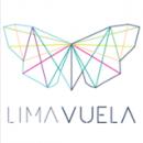 Lima Vuela 2015