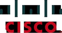 CISCO - CesarGamio.com
