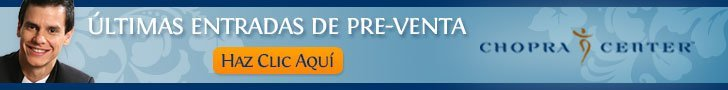 Lima Vuela 2015 - Últimas Entradas de Pre-venta - CesarGamio.com