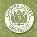 Lima Vuela y Chopra Center University presentan: