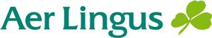 Clientes - Aer Lingus - CesarGamio.com