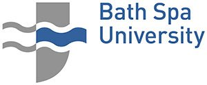 Clientes - Bath Spa University - CesarGamio.com