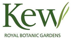 Clientes - Kew Royal Botanic Gardens - CesarGamio.com