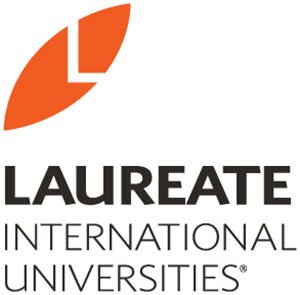 Clientes - Laureate International Universities - CesarGamio.com