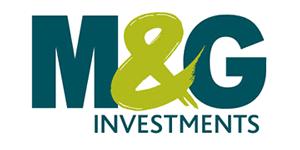Clientes - M & G Investments - CesarGamio.com