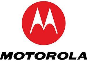 Clientes - Motorola - CesarGamio.com