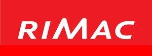 Clientes - RIMAC - CesarGamio.com