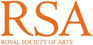 Clientes - Royal Society of Arts - CesarGamio.com