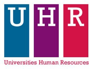 Clientes - Universities Human Resources - CesarGamio.com