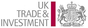 Clientes - UK -Trade & Investment - CesarGamio.com