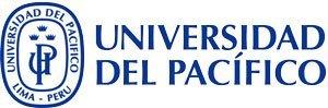 Clientes - Universidad del Pacífico - CesarGamio.com