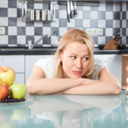 Smart Eating to Minimise Stress : Tip 2
