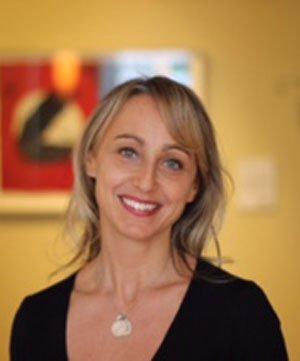 Michelle Langer
