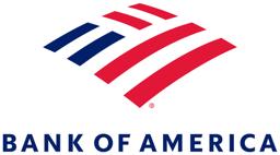 Clientes - Bank Of America - CesarGamio.com