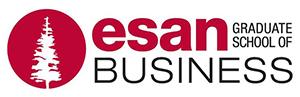 Clientes - ESAN - CesarGamio.com