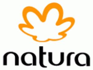 Clientes - Natura - CesarGamio.com