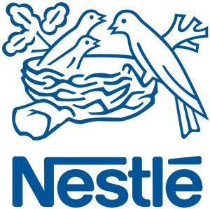 Clientes - Nestlé - CesarGamio.com
