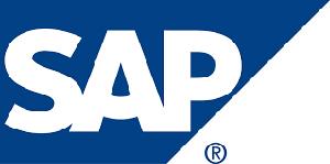 Clientes - SAP - CesarGamio.com
