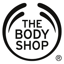Clientes - The Body Shop - CesarGamio.com