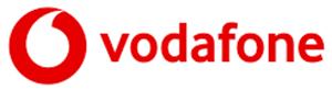 Clients - Vodafone - CesarGamio.com