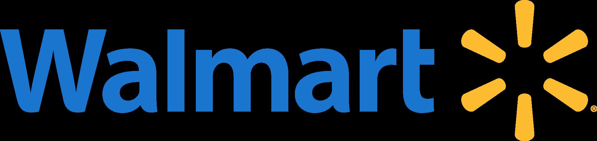 Clientes - Walmart - CesarGamio.com