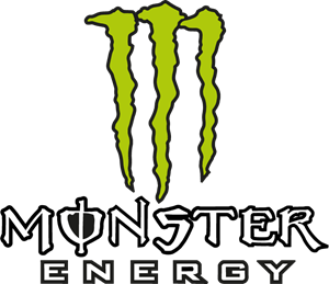 Clientes - Monster Eergy - CesarGamio.com