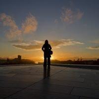 Los 4 pasos para convertir una experiencia limitante en una experiencia que te empodere