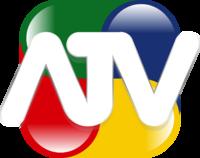 As Seen On: ATV - CesarGamio.com