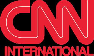 As Seen On: CNN International - CesarGamio.com