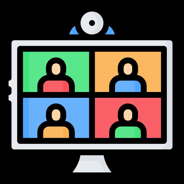 Speaking Engagements and Online Experiences - CesarGamio.com